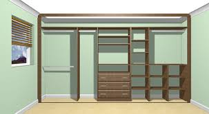 Fitted Bedroom Interiors