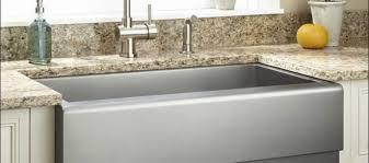 Kohler Whitehaven Sink Accessories by Corner Sink Unit Kitchen Carlocksmithcincinnati Sink Site