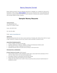 Child Care Provider Skills For Resume Awesome Babysitting Template Beautiful Acting Example Elegant Of