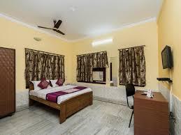 100 Design Studio 6 OYO 1037 Hotel In Kolkata Room Deals Photos Reviews