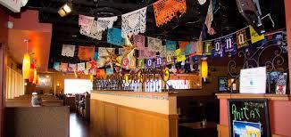 El Patio Mexican Restaurant Bakersfield Ca by Slide 4 Jpg