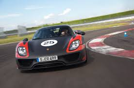 100 Porsche Truck Price The Ultimate Guide To The 918 Spyder