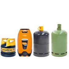 bouteille de gaz consigne dé déchets spécifiques communauté de communes serre ponçon