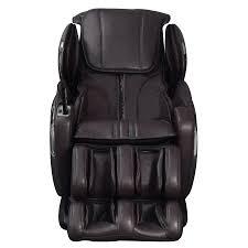 Massage Chair Amazon Uk by Osaki Os 4000ls Massage Chair Titan Chair