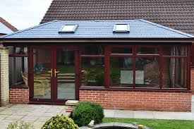 roof the history of clay tiles stunning tile roof vents the