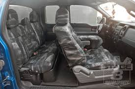2013-2014 F150 CoverKing Ballistic A-TACS Law Enforcement Camo Rear ... 24 Lovely Ford Truck Camo Seat Covers Motorkuinfo Looking For Camo Ford F150 Forum Community Of Capvating Kings Camouflage Bench Cover Cadian 072013 Tahoe Suburban Yukon Covercraft Chartt Realtree Elegant Usa Next Shop Your Way Online Realtree Black Low Back Bucket Prym1 Custom For Trucks And Suvs Amazoncom High Ingrated Seatbelt Disuntpurasilkcom Coverking Toyota Tundra 2017 Traditional Digital Skanda Neosupreme Mossy Oak Bottomland With 32014 Coverking Ballistic Atacs Law Enforcement Rear