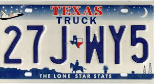 Texas Truck License Plate Space Shuttle Cowboy Oil Rigs Lone Star ... Update On My F250 Icom Mobile Antennas Strobes Jason 1975 North Carolina Nc Yom Truck License Plate Bm5823 Bosch Esi Renewal License 382408 Us State Nevada Issues First For Selfdriving Transport Plate An Old Fire Truck Ridgway Colorado Usa Stock License Plate Iveco Ets 2 Euro Simulator Mods Esitruck 1year Renewal Diagnostics Get Your Kicks Route 66 Classic Car Chicago 34 Hilarious Vanity Plates Funny Gallery Ebaums World 100 That Will Make You Laugh Out Loud 6 Led Tag Light Black Boat Trailer Rv Truck Ear