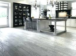 Light Grey Wood Floors Professional Oak Laminate Flooring