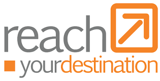 career coaching and resume writing reach your destination premier career coaching outplacement