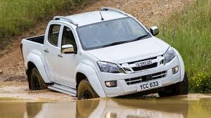 Isuzu D-Max Arctic Trucks AT35 (2016) Review | CAR Magazine 6500 1986 Isuzu Trooper Diesel 4x4 Pickup Gm Unite Anew To Develop Pickup Truck Trucks For Sales Sale The New Dmax Range Cornwall Hawkins Motor Group Uk Used Dmax Year 2016 For Sale Mascus Usa Arctic At35 Review Car Magazine Planetisuzoocom Suv Club View Topic 1990 Driven Front Seat Driver Top Gear Five Top Toughasnails Trucks Sted 1989 Classiccarscom Cc1046874