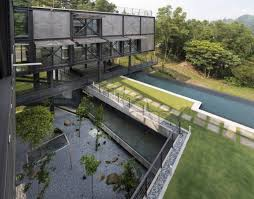 100 Cantilever Homes House House Hunting