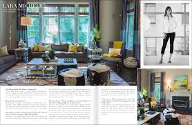 Press - Lara Michelle Press Visibility Charles Hilton Architects East Coast Home Design January 2014 By In The News Klaffs Store Bedroom Amazing Modern Contemporary House West Nov Dec 2015 Alluring 90 Magazine Decoration Of Publishing Echd And W2w Interior Magazines Ideas