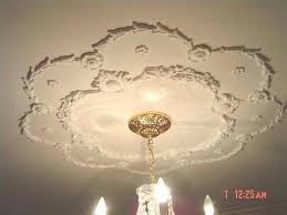 Plaster Of Paris Ceiling Designs Catalog. Ceiling Design With ... Remarkable Pop Plaster Of Paris Design 30 With Additional Modern On Ceiling Designs 33 In Home With Amazing Wall Art M15 Decoration Capvating For 86 Wallpaper Living Room Fresh Latest False Best 25 Ceiling Design Ideas On Pinterest Simple Living Room Roof Pop Catalog Fall Bedrooms Ideas Gyproc India