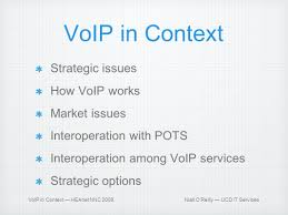 VoIP In Context Niall O'Reilly, University College Dublin IT ... Ozeki Voip Pbx How To Add A Webphone Your Website With Works Voice Over Ip Hosted Cloud Solutions For Financial Firms In Context Niall Oreilly University College Dublin It Introduction How The Http Api Solve Internet Problems Bigleaf Networks Improve Performance Of On Network Sinefa Community What Is Work Youtube By Surevoip Visually Sky It Works Shoretel Business Communications Solutions I Have Phone Connected My Modem And Router Do