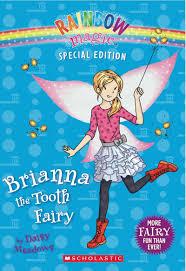 Trixie The Halloween Fairy Ar Level by The Halloween Fairy