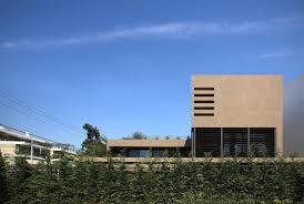 100 Isv Architects ISV On Architizer