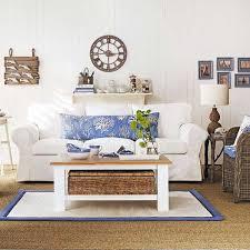 nautical interior design living room ideas for interior