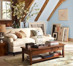 Stylish Design Ideas 19 Pottery Barn Living Room Decorating - Home ... Apothecary Coffee Table Pottery Barn Natural Jute Rugs Large Do You Curious About End House Design Bedrooms House Living Room Design Top Photos 3380 Fresh Free Tables 2280 Marvelous Decorating Photo Ideas Tikspor Simple In Sofa Guide And Midcityeast Fniture Astonishing Bedroom Using White Wood Living Room Amazing Kitchen Open Floor Plan Pictures Awesome Hi