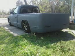 100 Body Dropped Trucks Help With Stock Floor Body Drop Dodge Dakota Forum Custom Dakota
