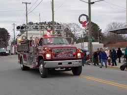 Wilson County (NC) Fire Department Donates Fire Apparatus - Fire ... Fire Truck Service De Scurit Incendie Montral Spartan Fire Trucks Google Search Firetrucks Pinterest Trucks Norwalk Ct Official Website Responding Best Of 2016 Youtube Sf Has Nowhere To Put Collection Of 100yearold Antique Retired Campbell River Get New Lease On Life In Japan Cool Intertional Homes For Bulldog 4x4 Firetruck 4x4 Firetrucks Production Brush Trucks Truck Show The Shore Line Trolley Museum Operated By The 9 Fantastic Toy Junior Firefighters And Flaming Fun Lebanon Volunteer Department Receives 684000 Zointerest Pin Luther Bierwirth