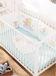 tour de lit bebe garon pas cher tours de lit bébé chambre bébé kiabi