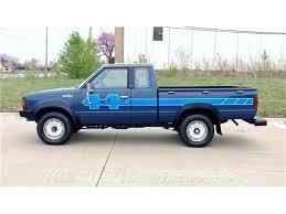 100 Nissan Pickup Trucks For Sale 1983 720 King Cab 4x4 For ClassicCarscom CC