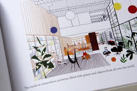100 Modern Homes Inside REVIEW Who Built That Houses LookBookReport