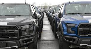 Ford Blames Soaring Metal Prices For Reduced Profits #news #Ford ... 2018 F150 Diesel Price New Car Updates 2019 20 1995 Ford F350 Xlt Lifted Truck For Sale Youtube Roush Specs Review Trucks Reviews Pricing Edmunds Is Fords New Diesel Worth The Price Of Admission Roadshow Covert Best Dealership In Austin Explorer File1960 F500 Stake Truck Black Frjpg Wikimedia Commons 2015 Cadian Prices Increase Ford F 150 Redesign And Prices Pickup Parts And Accsories All Truckin Pinterest Cheapest On A Tampa Fl In Edmton Koch Lincoln