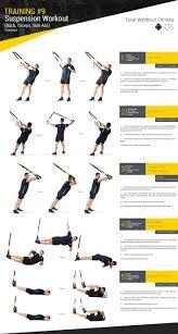 Trx Ceiling Mount Alternative by Best 20 Suspension Training Ideas On Pinterest Trx Training
