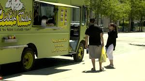Food Truck Owners Not Happy With Perry Square Power Options - Erie ... Beach Fries Dc Food Truck Fiesta A Realtime Dmv Association Home Robots Deliver Takeout Orders On The Streets Of Washington D C Tracker Design Dimeions Buy 10 Best Trucks In Smoothie King Ford Sprinter Nj Vending Owners Not Happy With Perry Square Power Options Erie Lunch Theres Probably Inaccurate App For That Gracias Seor Pacific Palisades Ca Roaming Hunger