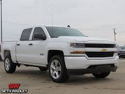 2018 Chevy Silverado 1500 Custom 4X4 Truck For Sale In Pauls Valley ... Pickup Truck Wikipedia Old 4 Door Chevy With Wheel Steering Sweet Ridez Rocky Ridge Truck Dealer Upstate Chevrolet 731987 Ord Lift Install Part 1 Rear Youtube Chevy S10 4x4 Doorjim Trenary Chevrolet 2018 Silverado 1500 New 2015 Colorado Full Size Hd Trucks Gts Fiberglass Design Door 2009 Silverado 3500 Hd Lt Crew Cab Pressroom United States Bangshiftcom Tow Rig Spare Or Just A Clean Bigblock Cruiser 10 Best Little Of All Time Nashville Entertaing 20 Autostrach