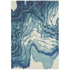 Aqua Blue Area Rugs Carpet Rugs For Sale Area Rugs For For