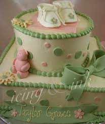 Best Cake Decorating Blogs by Tiered Cakes Icing And Ink Blog