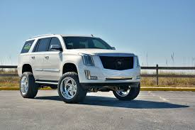Lifted 2015 Cadillac Escalade: Because It Wasn't Big Enough Already 2013 Cadillac Escalade Ext 62l V8 Rare Mint Cdition Indepth 2008 Play On Playa Auto Car Best News And Reviews 2014 Ext Escalade Awd Luxury 2010 Intertional Price Overview Rating Motor Trend 22 Oem Wheel Rim Photos Features Amp Research Powerstep Retractable Side Step 072014 Cadillac Suv For Sale 567888 Spied Again Esv Truck Article Cadillacs Large Crossover Could Wear Badges