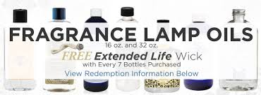 fragrance l oils effusion l oils l fuels