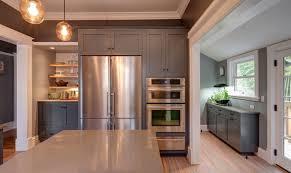 large kitchen light fixture