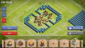 Castle Clash Pumpkin Duke Best Traits by Hbm Base Megathread Best Bases For Th10 To 21 Castleclash