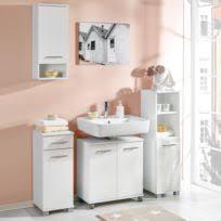 badmöbel sets kaufe dein badezimmermöbel set home24