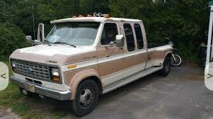 100 Ski Truck For Sale The Ultimate Bum Van Unofficial Networks