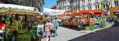 bureau passeport lausanne marchés lausannois site officiel de la ville de lausanne