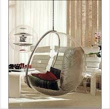 Hanging Bubble Chair Cheapest by 16 Best Chairs Images On Pinterest Bubble Chair Swing Chairs