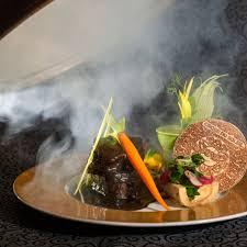 cuisine du soleil cirque du soleil joya restaurant playa roo opentable