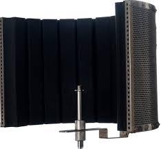 soundproof curtains amazon soundproof foamnoisy neighbors