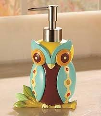Owl Bathroom Set Kmart by 25 Unique Owl Bathroom Set Ideas On Pinterest Owl Crochet