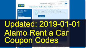 Alamo Rent A Car Coupon Codes: 4 Valid Coupons Today (Updated: 2019-03-18) Souplantation Coupon On Phone Best Coupons Home Perfect Code Delta 47lm8600 Deals Rental Cars Coupons Discounts Active Discounts Alamo Visa Ugly Sweater Run Flyertalk For Alabama Adventure Park Super Atv Rental Car 2018 Savearound Members Fleet The Baby In The Hangover Discount Hawaii Codes Radio Shack Entirelypets Busch Gardens Florida Costco Weekly Book Tarot