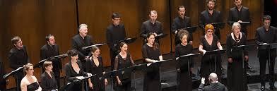 choeur de chambre de chœur de chambre les commeon crowdfunding mécénat