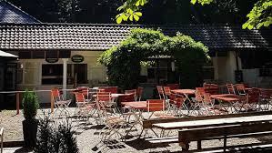 11 wunderschöne biergärten im münchner umland mit