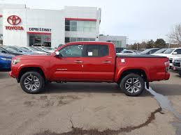 Truck Lease Deals | News Of New Car Release Best Commercial Trucks Vans St George Ut Stephen Wade Cdjrf Truck Driver Lease Agreement Form S Of Sample The Work Near Sterling Heights And Troy Mi Dodge Ram Deals Fresh Pickup Leasing Template Hasnydesus 0 Down New 2018 Ford F 150 Xlt Crew Cab Ford F350 Prices Upland Ca 1920 Car Release On Move Inc Awards Program Inspirational Iowa Buy Or A F150 Minnesota Apple Valley Dealer Mn Lake City Fl