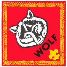 Cub Scout Committee Chair Patch Placement by Cub Scout Logo Patches Tiger 0 8 Mb Cub Scouts Pinterest