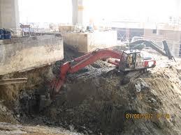 Construction Of Basement by 02 Jpg